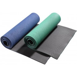 Mata joga pilates 180x60x0,8cm Best Sporting