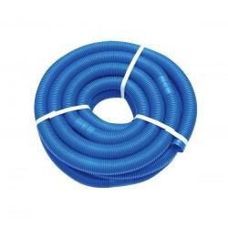 Waż basenowy elastyczny fi32mm 5m 290497