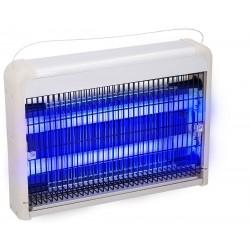 Elektryczna lampa owoadobójcza 8W 230V
