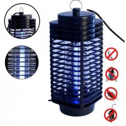 Elektryczna lampa owadobójcza 3W 230V