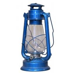 Lampa nafowa 310mm Saska Garden