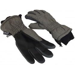 Rękawice Narciarskie Vizari Neo S-L