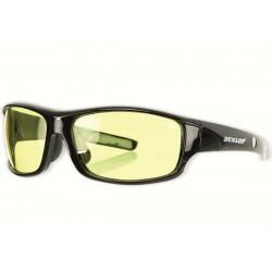 Okulary do jazdy w nocy Dunlop