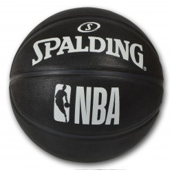 Piłka do koszykówki Nba Spalding r.7