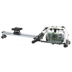Wioślarz Tunturi - Row 8.1 Pure Water Rower