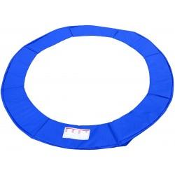 Osłona sprężyn do trampoliny Enero fi487cm