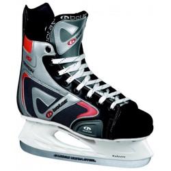 Łyżwy Hokejowe Botas R.40
