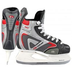 Łyżwy Hokejowe Botas R.44