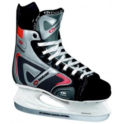 Łyżwy Hokejowe Botas R.45