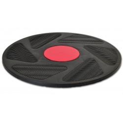 Twister Balans Trener Równowagi 38 Cm Eb Fit