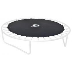 Batuta do trampoliny fi 366cm