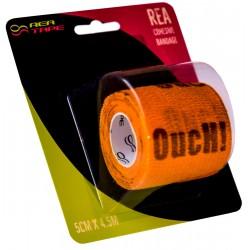 Rea Tape Bandaż Elastyczny 5x4,5 Ouch