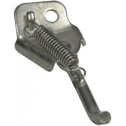 Nóżka Stopka Podpórka Do Hulajnogi 70mm
