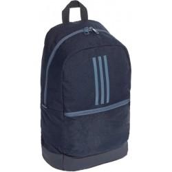 Plecak Szkolny Miejski Adidas Classic BP 3S granatowy DZ8263