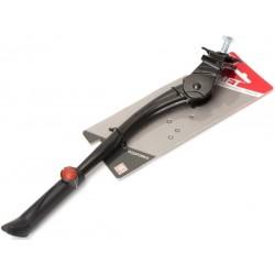 Podpórka nóżka rowerowa Romet Cl-Ka-36