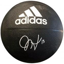 Piłka Do Koszykówki Adidas Harden DY7897 R.7