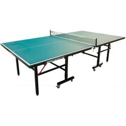 Stół do tenisa stołowego Enero 700 indor