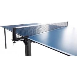 Profesjonalna siatka z uchwytem do tenisa stołowego Donic Rallye 808341