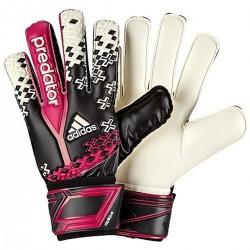 Rękawice Bramkarskie Adidas Predator Replique G84115 R.8