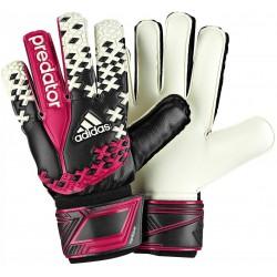 Rękawice Bramkarskie Adidas Predator Replique G84115 R.6,5