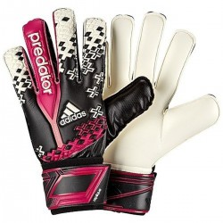 Rękawice Bramkarskie Adidas Predator Replique G84115 R.9