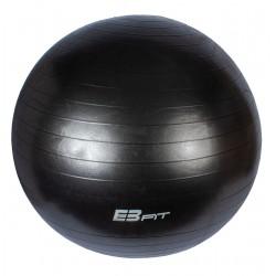 Piłka fitness antiburst 85cm 1500g Eb Fit
