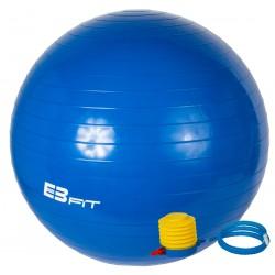 Piłka fitness 65cm 900g Eb Fit