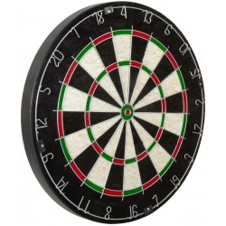 Dart sizalowy Deluxe 45,5cm Best Sporting