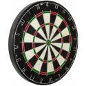 Dart sizalowy Deluxe 45,5cm Best Sporting