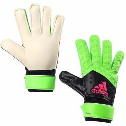 Rękawice Bramkarskie Adidas Ace Training Ah7808 R.9,5