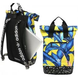 Plecak Adidas Top BP M B DH4398