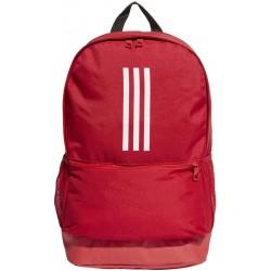 Plecak Adidas Tiro BP DU1993