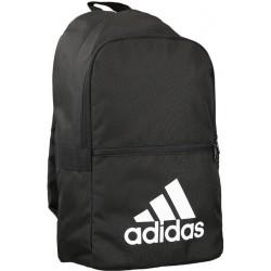 Plecak Szkolny Miejski Adidas DW3705