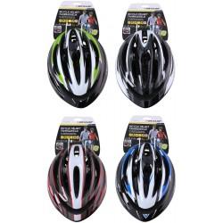 Kask rowerowy regulowany Dunlop MTB R.S