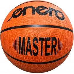 Piłka do koszykówki Enero Master r.5