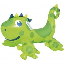 Dmuchany dinozaur 119x64cm 35001