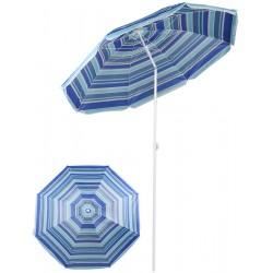 Parasol plażowo balkonowy 180cm Royokamp