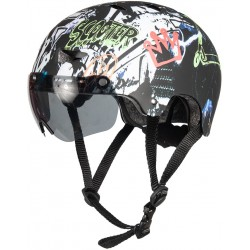 Kask skate Pb urban luxe r.S