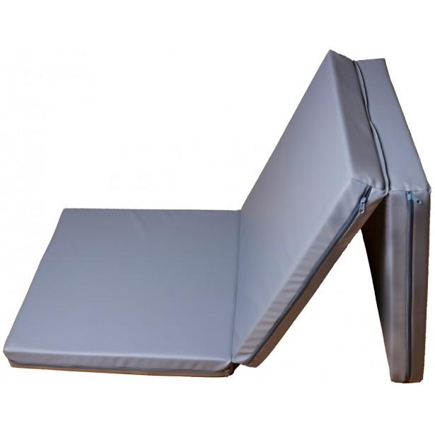 Materac gimnastyczny składany 180cm BenchK