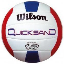 Piłka Siatkowa Wilson Quicksand H4890