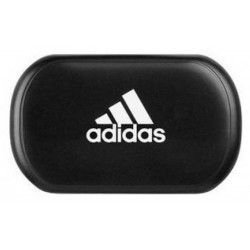 ADIDAS MICOACH PULSOMETR Q00141(HEART RATE MONITOR)
