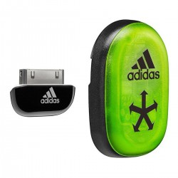 Adidas Micoach Speed Cell Iphone 3G/4G V42038