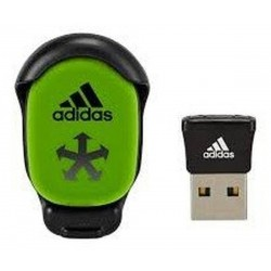 Adidas Micoach Speed Cell Mac/Pc V42039