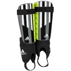 Ochraniacze Piłkarskie Adidas G84037 R.S