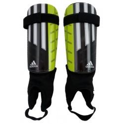 Ochraniacze Piłkarskie Adidas G84037 R.L
