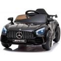 Samochód elektryczny licencja mercedes amg gtr 1033051
