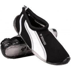 Buty do wody Brugi 2sa9 r.37