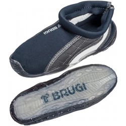 Buty do wody Brugi 1sa7 r.31