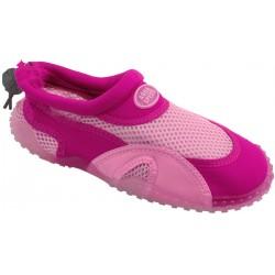Buty do wody Aqua Speed pink r.29