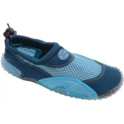 Buty do wody Aqua Speed blue r.28